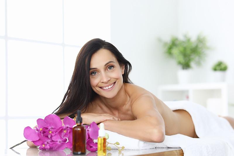 kozmetika-evana__aromaterapevtske-storitve-prikazna-slika