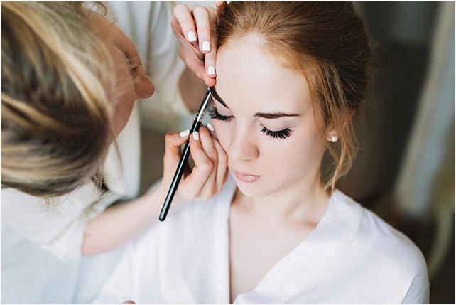 kozmetika-evana__nega-prikazna-slika_03