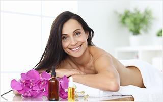 kozmetika-evana__storitve-in-darilne-boni__aromaterapevtske-storitve