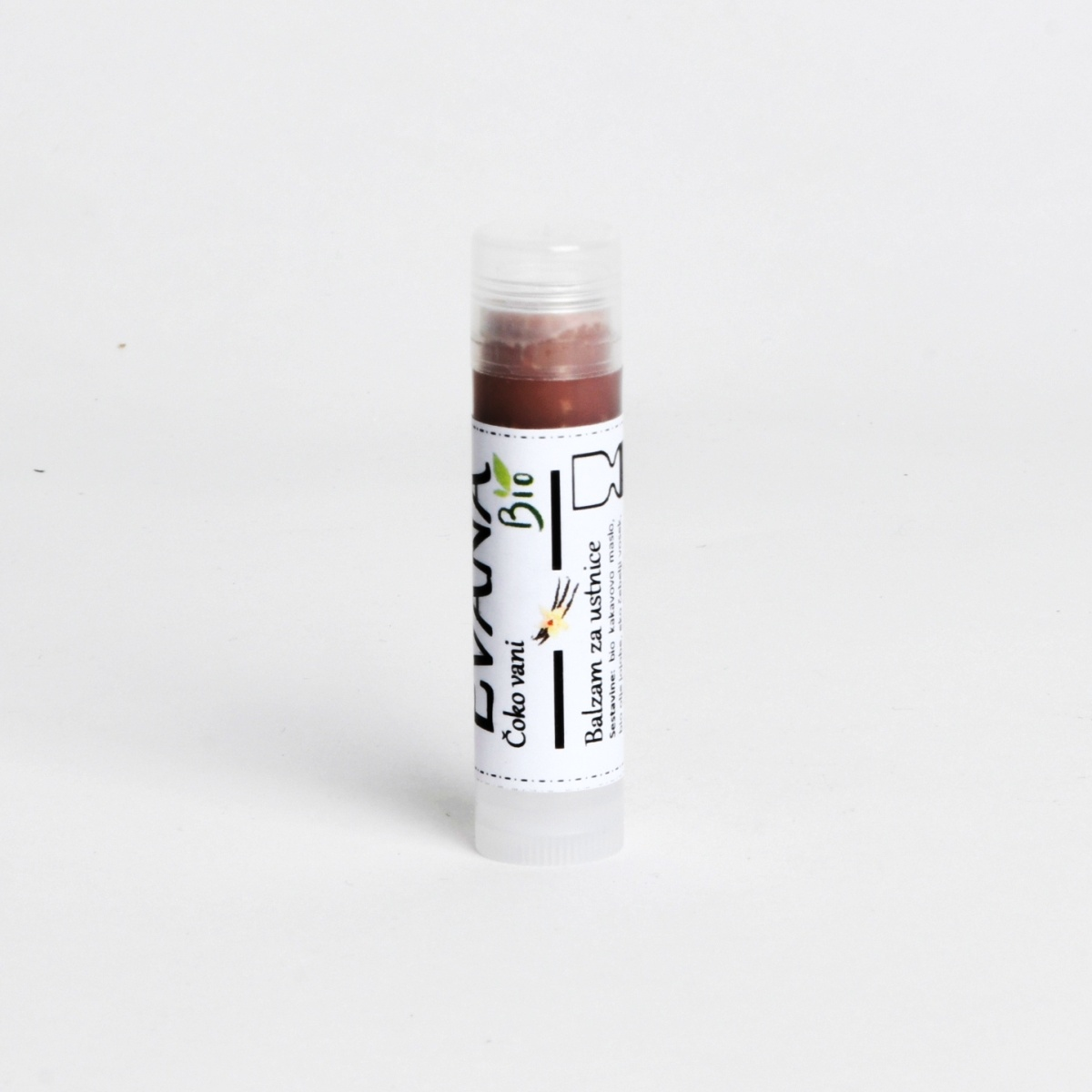 BIO balzam za ustnice 03 01 03 005