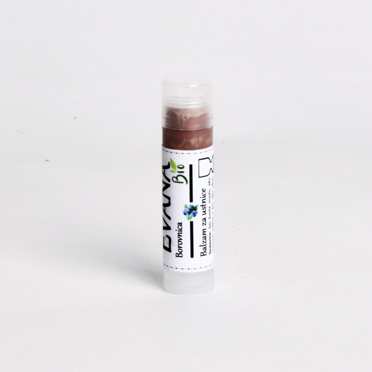 BIO balzam za ustnice 03 02 01 005