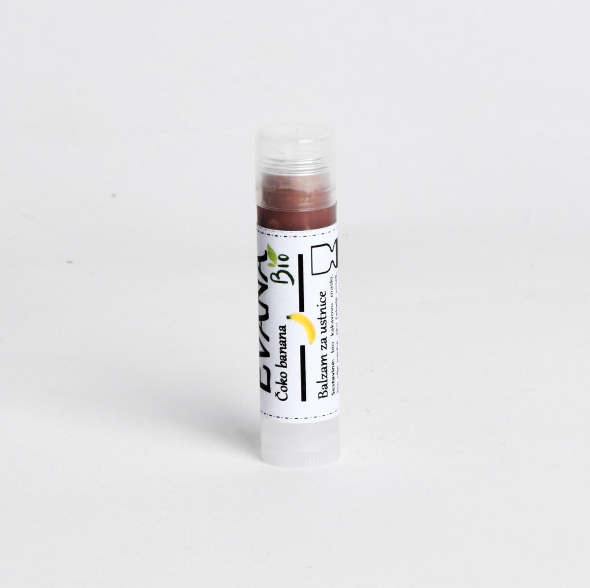 BIO balzam za ustnice 03 02 02 005