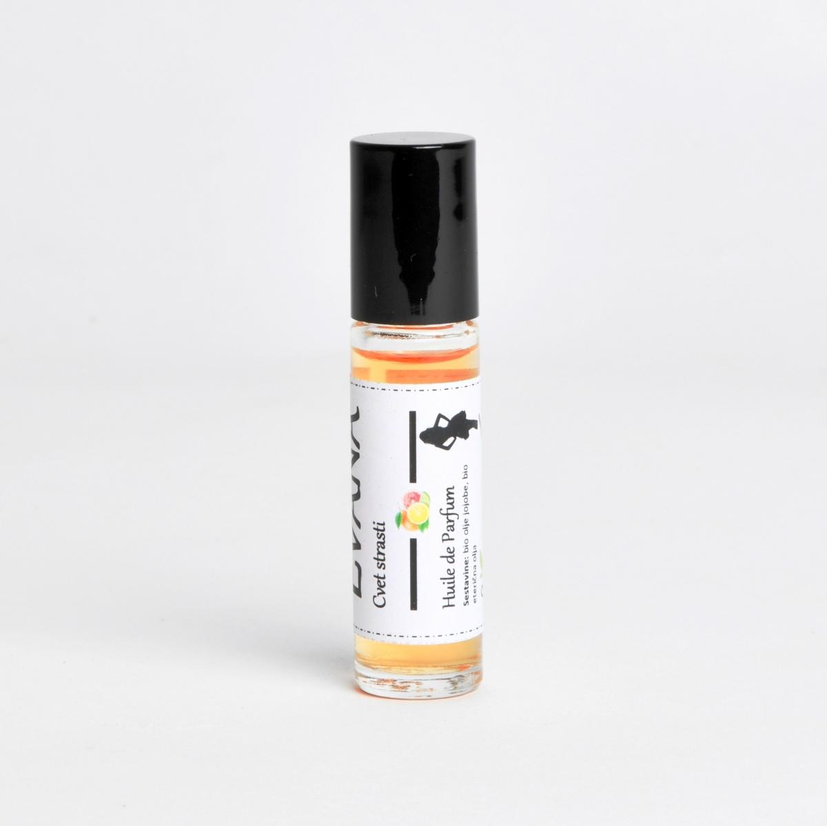BIO huile de parfum 06 09 03 010