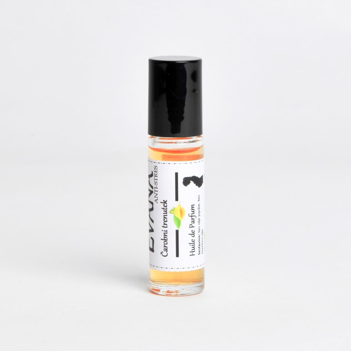 BIO huile de parfum 06 09 08 010