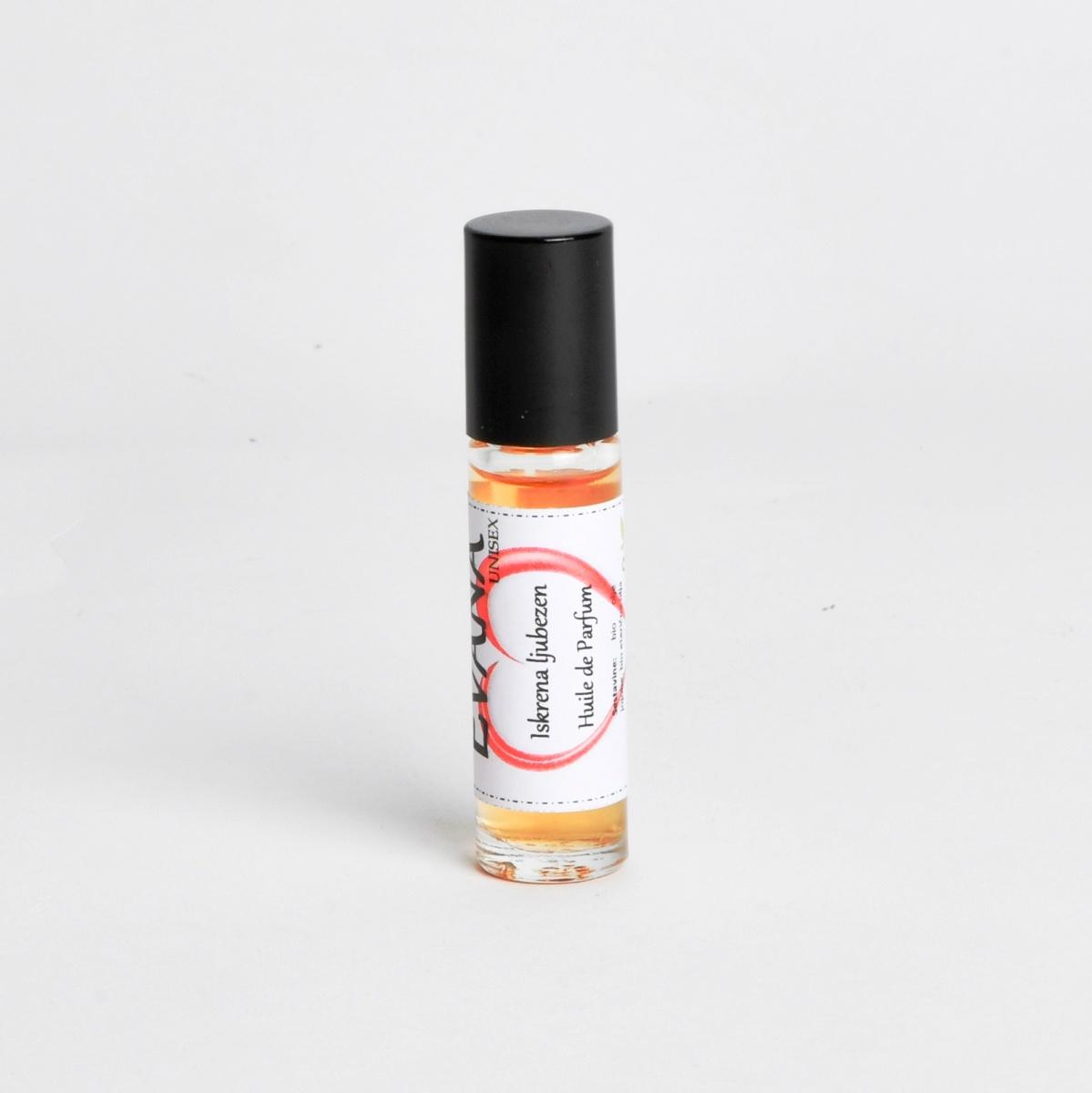 BIO huile de parfum 10 14 02 010