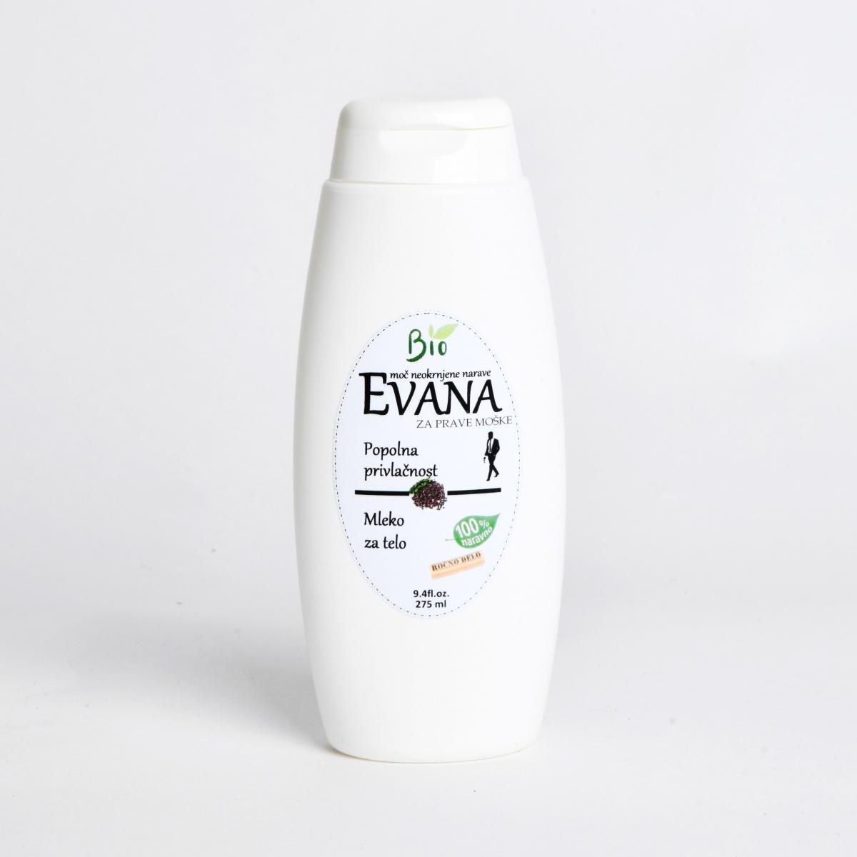 BIO mleko za telo 07 07 01 300