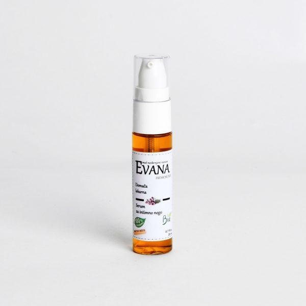 BIO serum za intimno nego 04 13 02 020