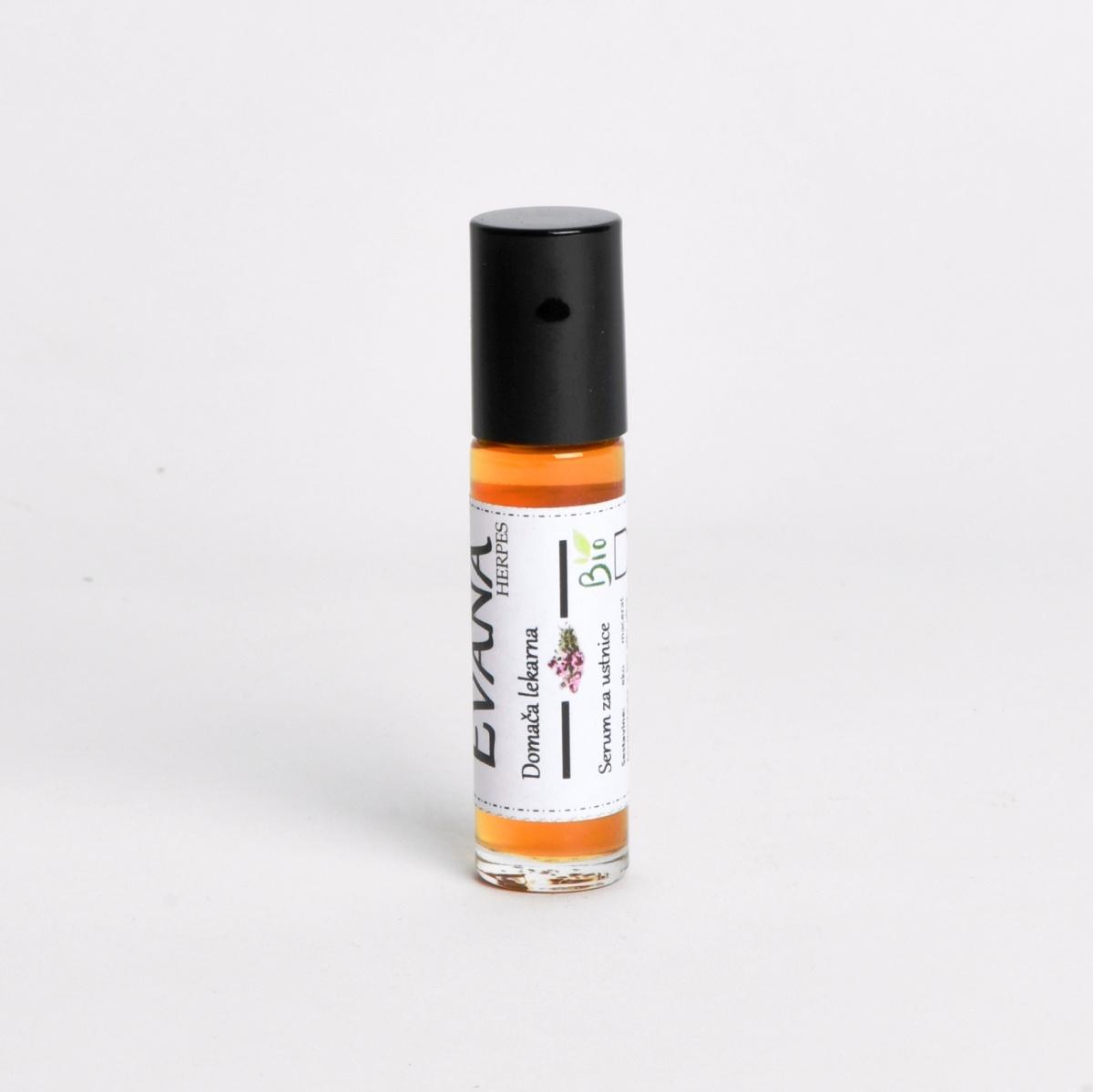 BIO serum za ustnice 03 08 01 010